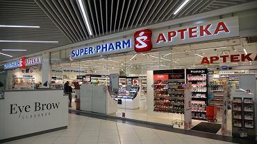 Wielkie promocje w Super-Pharm