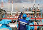 Unijne wędzidło na Nord Stream 2 w rękach Berlina