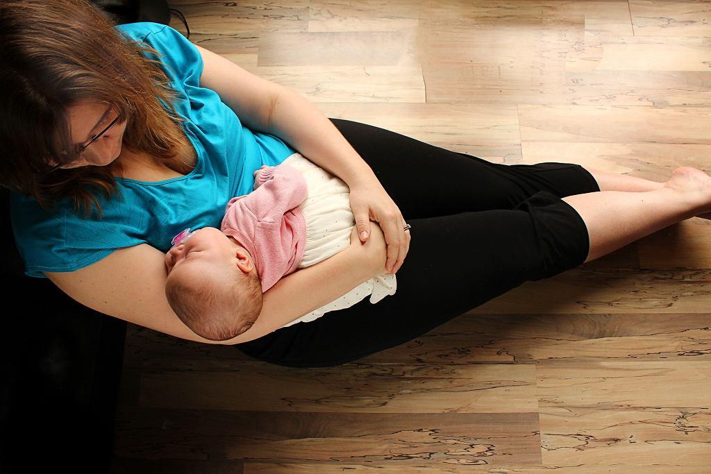 Urlop rodzicielski - czy będzie dłuższy o dwa miesiące