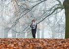 Bieganie, szybki marsz czy powolny spacer - jak zaplanować powrót do formy po świętach?