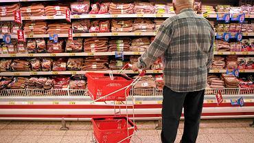 Na spadek cen mięsa nie ma co liczyć. Przez ASF ceny skupu w rok wzrosły o połowę