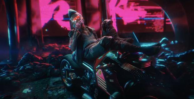 """CD Projekt przeprasza niezadowolonych graczy i szykuje się na zwroty """"Cyberpunka 2077"""""""