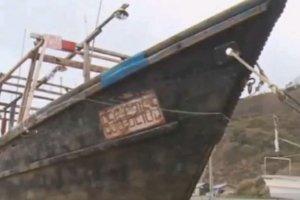Tajemnicze statki u wybrzeży Japonii. Skąd się wzięły i co zabiło ich załogi? Pewne tropy prowadzą do Korei Płn.