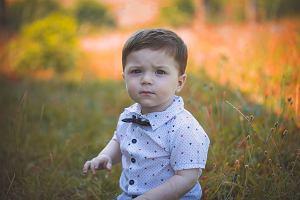 Imiona męskie 2020 - sprawdź najpopularniejsze pomysły na imię dla syna