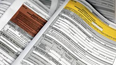 PIT 2020. Ulga na dziecko to coś, o czym warto pamiętać, wypełniając zeznanie podatkowe.