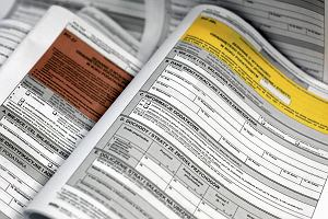 e-PIT startuje 15 lutego. Ulga na dziecko to coś, o czym warto pamiętać, składając zeznanie podatkowe