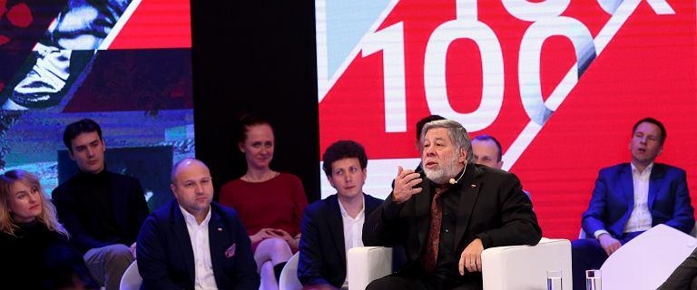 Dziewięciu gości za 12 mln zł. Kolejny kontrowersyjny projekt Polskiej Fundacji Narodowej