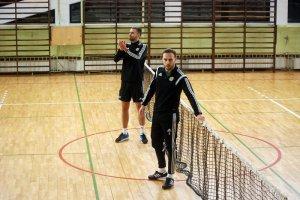 Zobacz, jak mieszkają piłkarze Śląska Wrocław w Zakopanem [WIDEO]