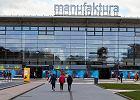 Morawiecki: ograniczamy działalność centrów handlowych