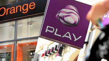 P4 publikuje wyniki - wynika z nich, że ma więcej kart SIM niż Orange