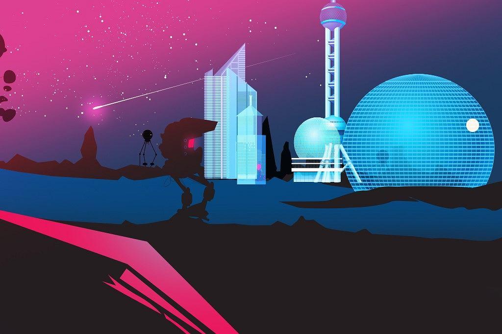 Na Marsie powstaną niedługo ludzkie kolonie