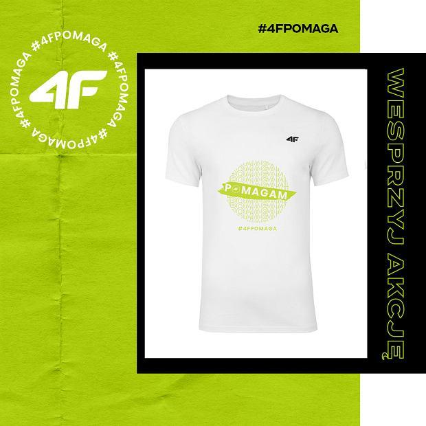 4F pomaga