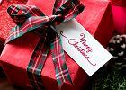 Świąteczne prezenty dla melomanów