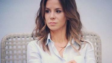 Natalia Lesz obecnie