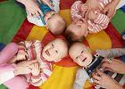 Bony dla rodziców, którzy zrezygnują z pracy, by zająć się dzieckiem. List do premiera Morawieckiego