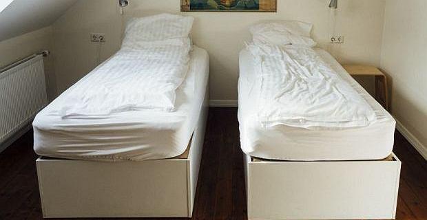 Hotele znalazły sposób na majówkę. Chcą działać w sposób odpowiedzialny
