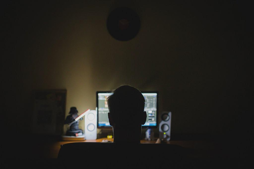 Włamania na konta polityków PiS. Hakerzy powiązani z rosyjską władzą (zdjęcie ilustracyjne)