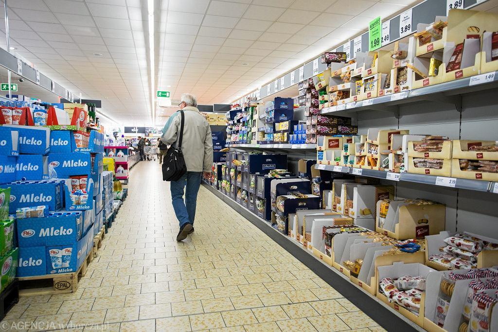 Niedziele handlowe 2018. Czy 16 września sklepy będą czynne?