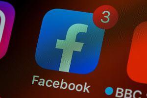 Facebook powalczy o influencerów. Przygotował dla nich miliard dolarów