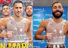 Wpadka hiszpańskiego dziennika. Do głowy Hazarda... dokleili ciało innej gwiazdy Realu Madryt