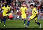Premier League. Eden Hazard porozumiał się z Realem Madryt