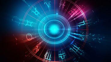 Horoskop tygodniowy - Baran, Byk, Bliźnięta, Rak. Czy w przyszłym tygodniu czeka Cię szczęście?