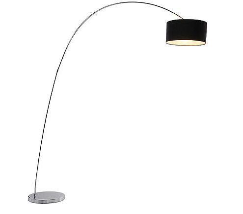 Oświetlenie Wnętrzarski Hit Lampy Z Długim Ramieniem