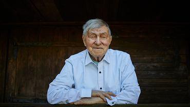 Jerzy Szperkowicz