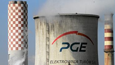 Koronawirus w Polsce. PGE przekazuje 5 mln zł na walkę z epidemią