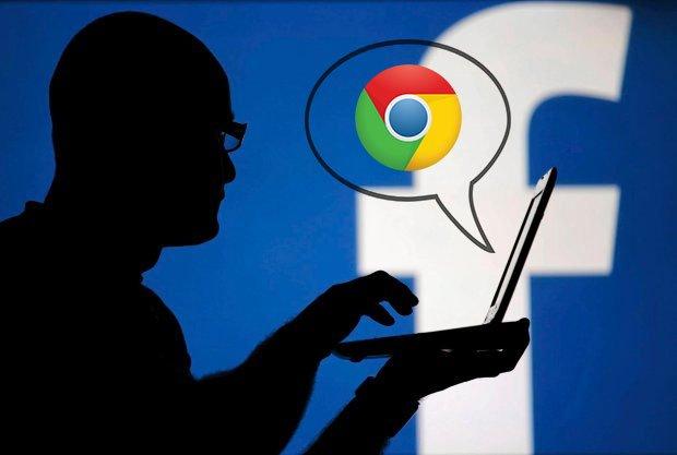 Mobilna wersja Chrome wyświetli wkrótce powiadomienia Chrome?