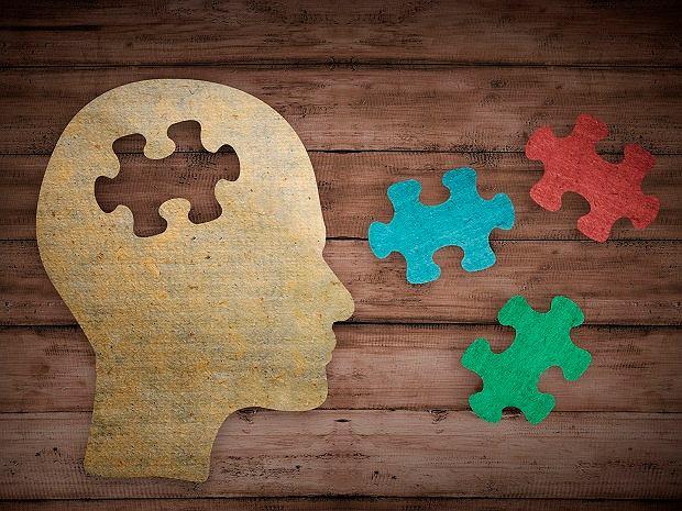 Jak pobudzić starzejący się mózg?