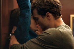 Rzeczy, które podczas całowania robisz źle