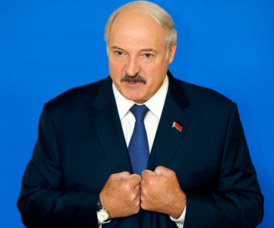 Zdjęcie numer 2 w galerii - Coraz więcej strajków na Białorusi. Zawiązał się pierwszy komitet strajkowy.