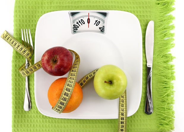 Jaka dieta dla sportowca? Zaglądamy do talerza zawodowcom