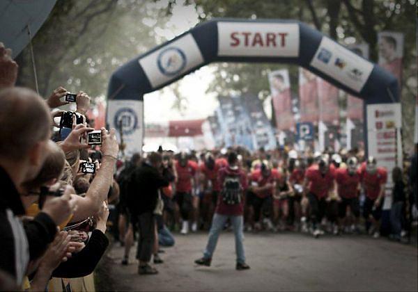28. Hasco-Lek Wrocław Maraton