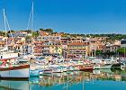 Top 12. Najpiękniejsze miasteczka nad Morzem Śródziemnym