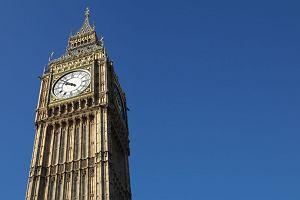 Brytyjski restaurator chce przejąć część placówek Lloyds Bank