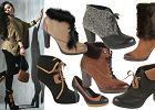 Kolekcja BUT-S - jesień/zima 2011 + ceny