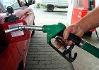 Co warto wiedzieć o paliwie?