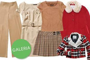 Nowa kolekcja w C&A - jesień/zima 2011