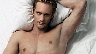 Eric - True Blood
