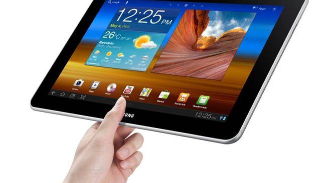10 najlepszych trików na tablety z Androidem