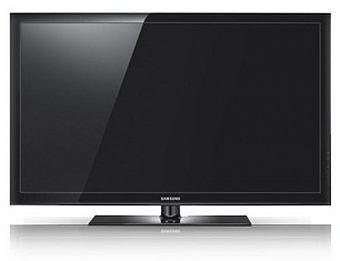 Telewizor plazmowy 42' Samsung PS42C430