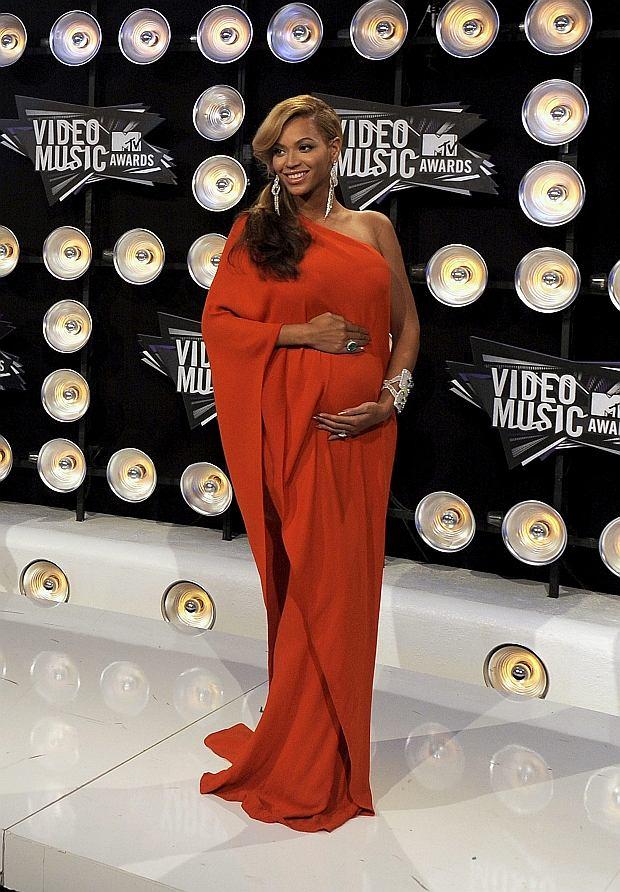 Beyonce Knowles, beyonce