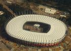 Zobacz Stadion Narodowy od środka: tak składają dach
