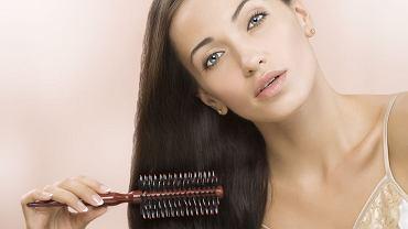 Codziennie każdej z nas wypada około 100-200 włosów i to jest norma