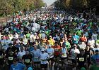 Polska Biega 3 Maratony: kobiety szybsze od Spartan