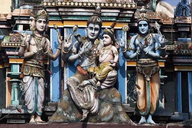Kochi, Kerala, Indie