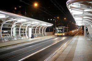 Linie 527 i 105 nie zostaną skrócone, ale Targówek traci przystanek