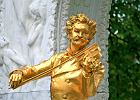 10 pomników (i innych monumentów) w Europie, z którymi turyści lubią się fotografować